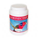 Ornitalia Lorinectar 800gr, (alimento soluble en agua para loros)