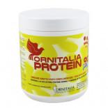 proteinas para canarios: Ornitalia Protein 90 Plus 350gr, (mezcla de proteínas animales puras)