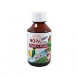 Productos para pájaros: Ropa Bird Digestive Liquid 250 ml, (para una salud intestinal perfecta)