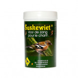 Comed Suskewiet 70 gr (Estimula el canto en los pájaros)