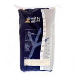 Witte Molen Pasta de cría Blanca mórbida 10kg