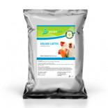 Avianvet Aislado Lácteo 500gr, (protein concentrate)