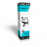 Avizoon Pigeons Products, Aminovit L 30 ml