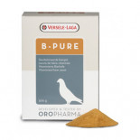 Versele Laga Pigeons Products, Brewers yeast