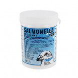 The Racing Pigeons Supplies Store: Salmonella Extra 100g (all in one) by DAC