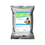 Avianvet Formato Plus 500gr, (for large format and size)