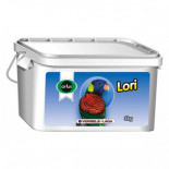 Versele Laga Orlux Lori for parrots and large parakeets 3kg