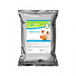 Avianvet Protein Plus 500gr, (proteins easily assimilated by birds)