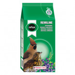 Versele Laga Orlux Remeline granulated universal 1kg. Dry Eggfood cocks and thrushes