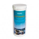 MedPet Arthrimed 90 tabs, as an aid in the maintenance of healthy joints and tendons.