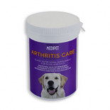 MedPet Arthritis Care 60 tabs, nutritional supplement to manage the symptoms of bones and joint conditions.
