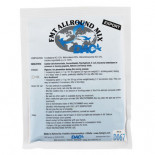 FMT Allround Mix, dac, products for racing pigeons