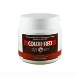 The Red Pigeon Color-Red 300gr, (intensive red with choline)
