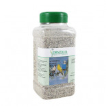 Ornitalia MixMineral 1.4kg, ( granulated minerals enriched with trace elements)