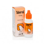 Tabernil Total 20ml, (multivitamin complex enriched with amino acids)