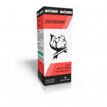 Avizoon Pigeons Products, Zooserine 40 micropills