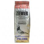 Paloma Algues 1 Kg (Minéraux calcaires mer à base d'algues). Pour Pigeons voyageurs