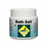 Comed Bath Salts 750 gr (sels de bain aux soins de plumes)