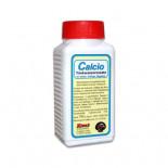 Klaus Calcium 150 gr, (super concentré électrolyte calcium). Pour Pigeons et Oiseaux