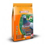 Versele Laga Colombine Carrot Corn 2kg (des suppléments nutritionnels pour les pigeons)