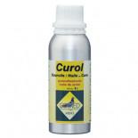 Comed Curol 250ml (cure d'huile, l'huile de la santé Composé). Pigeons et oiseaux