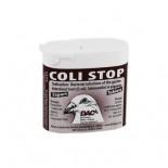 Dac Coli Stop Comprimés (infections bactériennes du tractus gastro-intestinal) pour pigeons et Pultry