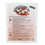Doxycycline 6%, 50 gr. (problèmes respiratoires)