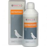 Productos para palomas Versele Laga, Dextronic
