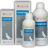 Omniform 250 ml (vitamines et acides aminés)