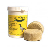 Pronafit Pro-Smoke (Bombes de Fumée). Désinfecter le grenier et le nettoyage des narines et des bronches.