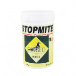Comed StopMite 300gr, (lofts propres et sans insectes)