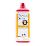 Tollisan Prange Soup 1 litre, (Le dernier grand secret dans la course le sport colombophile!). Pour Pigeons