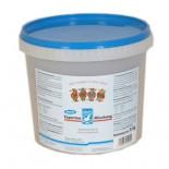 Backs Expert Mischung 5 kg (minerali e oligoelementi). Per Piccioni.