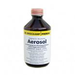 Probac Aerosol 250ml, per la prevenzione delle infezioni respiratorie acute, gli occhi umidi e ornitos
