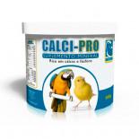 Avizoon Calci-Pro 500gr (calcio e fosforo e sali minerali). Per Piccioni e Volatili