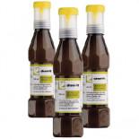 Chevi-Fit, 300 ml di Chevita (bilancia il livello di elettroliti e metabolismo energetico)