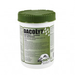 DAC Dacolyt (elettroliti). Per i Piccioni Viaggiatori