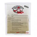 DAC Dacostatin 100 gr. (Per il trattamento delle infezioni fungine ). Per Piccioni Viaggiatori.