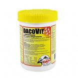 DAC Dacovit + Destrosio, 600 gr. Per i Piccioni Viaggiatori.