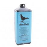 Backs Ferro-Prodol 1L, (tonico eccellente per l'allevamento e la mollatura). Piccioni e uccelli