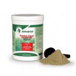 Piccioni Sport, piccioni, piccione : Rohnfried Premium Krauter Komplett-Mix 500gr (Integratore alimentare di alta qualità) per i piccioni e uccelli