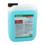 Rohnfried PH-Optimal 5L, (acqua senza germi)