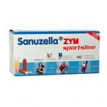 Herbots Sanuzella Sport (attivatore di energia). Per Piccioni