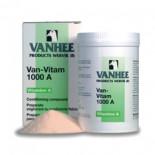 Vanhee Van-Vitam 1000 A, 250 gr. (multivitaminico arricchito con minerali e glucosio) Per i piccioni.