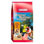 Versele Laga Prestige Blattner Distelvink 4Kg (mengsel van zaden)
