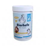 Backs Beeryeast 800g (verrijkt met vitaminen en aminozuren). Voor duiven en vogels