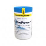 Probac Carbo Power 500 gr (Voor een high - performance spieren). Postduiven.