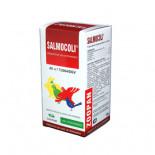 Salmocoli 100g (Salmonelosis, Coccidiose en darminfecties)