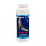 Beyers Prote-Ina 600gr, (topkwaliteit biergist is rijk aan eiwitten)