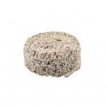 Ornitalia Mineral Block met haak 190gr, (verrijkt met calcium en magnesium)
